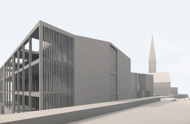 Rickenbach_Gemeindehaus_rendering
